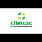 Climese Clinica Medica de Serrita