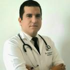 Dr. Aluizio Sampaio