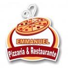 Emmanuel Pizzaria & Restaurante