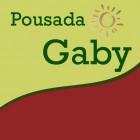 Pousada Gaby