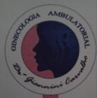 Drª Giannini Carvalho