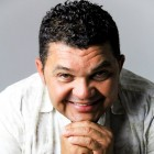 Paulo Nascimento - Pebinha Locutor