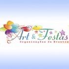Art & Festas