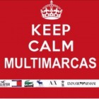 KEEP CALM - MULTIMARCAS