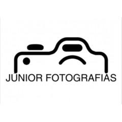 JF5.cnrd.com.br