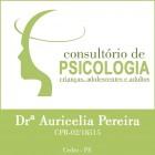 Drª Auricelia Pereira