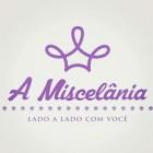 A Miscelânia