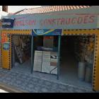 Edmilson Construções