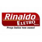 Rinaldo Eletrocenter