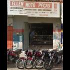 Elen Moto Peças