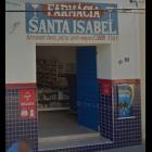 Farmácia Santa Isabel