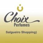 Choix Perfumes - Salgueiro, PE