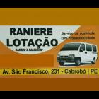 Raniere Lotação
