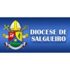 Diocese de Salgueiro