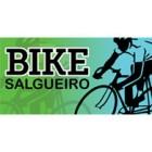 Bike Salgueiro