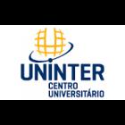 UNINTER Salgueiro