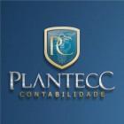 Plantecc Contabilidade