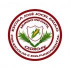 Escola José Jocel Paulo