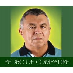 Pedro de Compadre