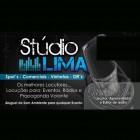 Stúdio Lima