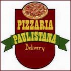 Pizzaria Paulistana