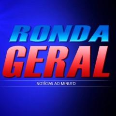 RONDA GERAL