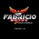 FABRICIO MOTOS