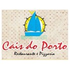 Cais do Porto Pizzaria e Restaurante