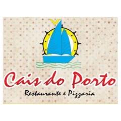Cais do Porto Pizzaria e Restaurante