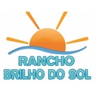Rancho Brilho do Sol