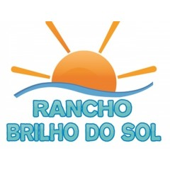 Rancho Brilho do Sol