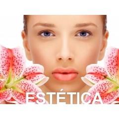 Corpu´s Estética