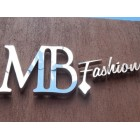 MB Fashion