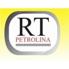 Rádio Táxi Petrolina - 24h Com Você !