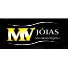 MV Jóias