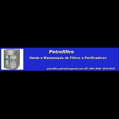Petrofiltros