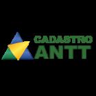 CADASTRO DE ANTT