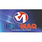 Rio Maq