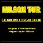 Milson Tur
