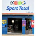 Sport Total