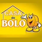 Casa do Bolo