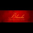 Loja Blanche