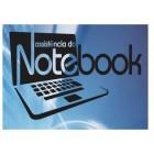 Assistência do Notebook