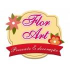 Flor Art Decorações e Presentes