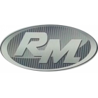 RM Construtora e Multimarcas