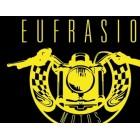 EUFRASIO MOTOS