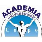Universidade do Corpo