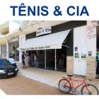 TÊNIS & CIA