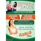 Academia Radical Fitness