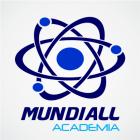 Mundiall Academia